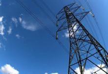天津电网最高负荷达1530.9万千瓦 再创纪录