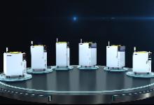 创鑫万瓦级激光器提振国产竞争力