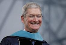 苹果万亿市值,主打低价的企业仍陷泥潭