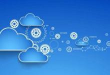 亚马逊、微软、谷歌,全球云端之战愈演愈烈