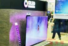 激光电视跌破万元,能否成为市场突破契机?