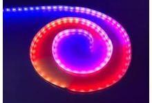 墙上的彩色智能照明灯会增加电费吗