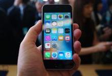 富士康员工爆料:新iPhone全面投入量产