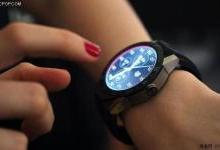 智能手表睡眠数据靠谱吗?