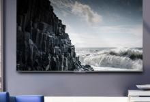 70英寸以上超大屏电视推荐方案
