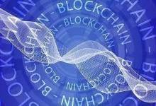 """区块链行业什么方向最具""""钱""""途?【上】"""