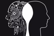 清华教授薛澜:我国人工智能的两大短板