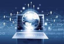 """大数据想做驱动多产业发展的""""引擎"""",还需掌握哪些技巧?"""