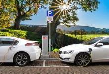 新能源汽车充电难体验差等问题仍突出