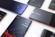 特斯拉首款智能手机Quadra曝光,售价上万?