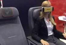 高中生用VR还原广岛原子弹事件