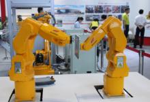 第四次工业革命,机器人带来哪些好处?