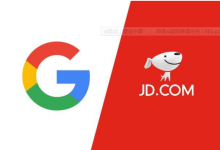 """谷歌""""重返中国"""",百度AI招架得住吗?"""