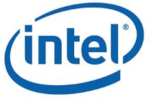 英特尔着急宣布开发新芯片,原因竟是因为它!