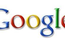 谷歌又有新动作?试图拥抱AI曲线回归