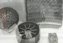 规模定制时代即来,3D打印打开巨大空间