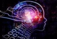 AI时代,人工智能如何赋能企业风险监控?