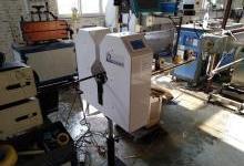 自动化测量仪器的几大可靠技术优势