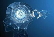 人类大战AI成为现实?用AI技术或许可以防范网络犯罪