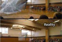 Magic Leap One是魔法还是神话?