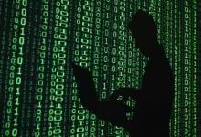 程序员注意了!正确率高达83%,AI技术可准确识别代码的真实作者