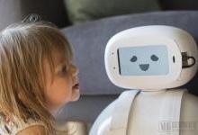 AI、VR等技术改写自闭症治疗方式
