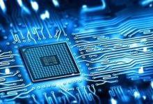7纳米芯片出炉 为何仍难掩中国芯之痛