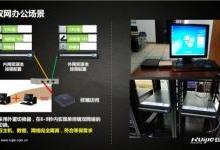 云桌面:台式电脑的未来终结者?