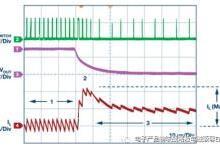 开关电源常用的电流检测方法分析比较