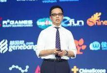 不只IaaS领先:AWS创新驱动加速中国布局