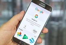 外媒:Google未经同意强制追踪用户位置