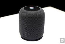 苹果Siri或可识别多用户 在声纹识别道路上更进一步