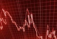与互联网早期一样,泡沫破了,市场就复苏了?