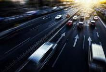 造车新势力能颠覆百年传统汽车行业么?