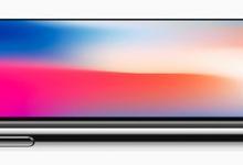 苹果第三家OLED屏供应商或将浮出水面