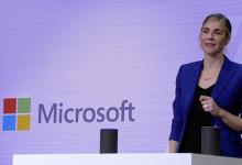 竞争激烈!Alexa和微软Cortana合体,与Siri、Google Assistant分庭抗礼