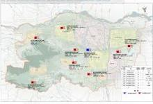 郑州提出生活垃圾分类覆盖率近期达95%