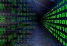 Intel详解L1TF安全漏洞:普通用户性能无显著影响