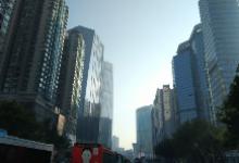 """智慧城市3.0已推进实施   破解""""城市病""""难题"""