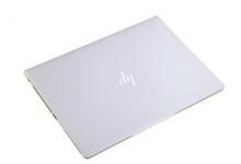 惠普EliteBook小米Air笔记本对比评测