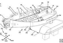 微软新专利曝光,或为HoloLens 2.0设计