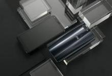中兴新一代Blade V9千元机怎么样,值得买吗?