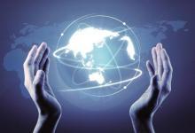 物联网时代:国内蜂窝连接规模应用领跑