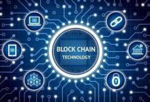 """投资人看AI:区块链行业什么方向最具""""钱""""途?【中】"""