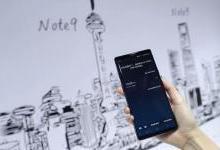 三星The New Bixby与IoT打造智能物联