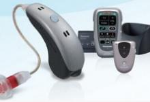 助听器也能当蓝牙耳机?谷歌与丹麦GN Hearing手牵手合作