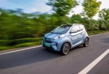 5万元的A00级电动汽车该如何选?