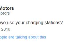 Bollinger欲使用特斯拉超级充电网