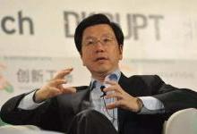 执掌YC中国 陆奇会成为第二个李开复吗?