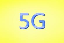 旗舰手机明年集体缺席5G?两个潜在问题显现